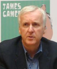 """CAMERON BELIEVES IN 3D AT HOME AND PREPARES THE NEXT AVATAR  """"The revolution that I see, is that a stereoscopic presentation will more to the home, laptop, tablet."""" said Jim Cameron in an interview with indian newspaper MediaNama. The Avatar director spoke also a bit about his next Pandora movie..."""