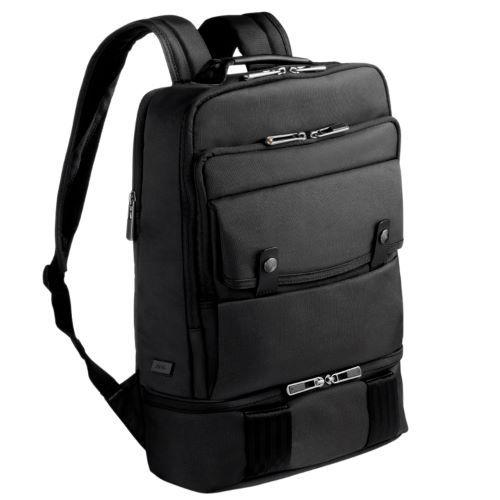 ブランド エース公式オンラインストア ビジネスバッグ スーツケース バッグの総合通販 Backpack Inspiration Bags Bags Designer