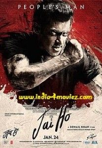 Jai Ho Movie Jai Ho Movie Online Jai Ho Full Hindi Movie Watch Online Jai Ho Movie Watch Online New Movie Posters Latest Hindi Movies Hindi Movies Online Free