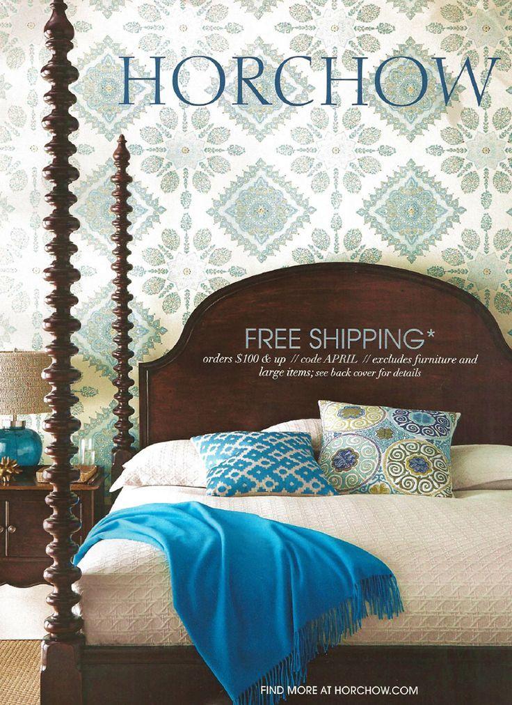 House Quadrille Home Couture Persepolis I