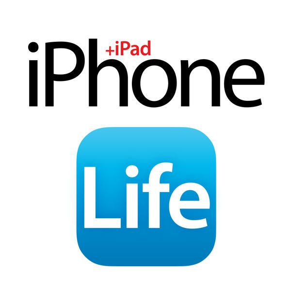 Download IPA / APK of iPhone Life magazine Best Apps Top