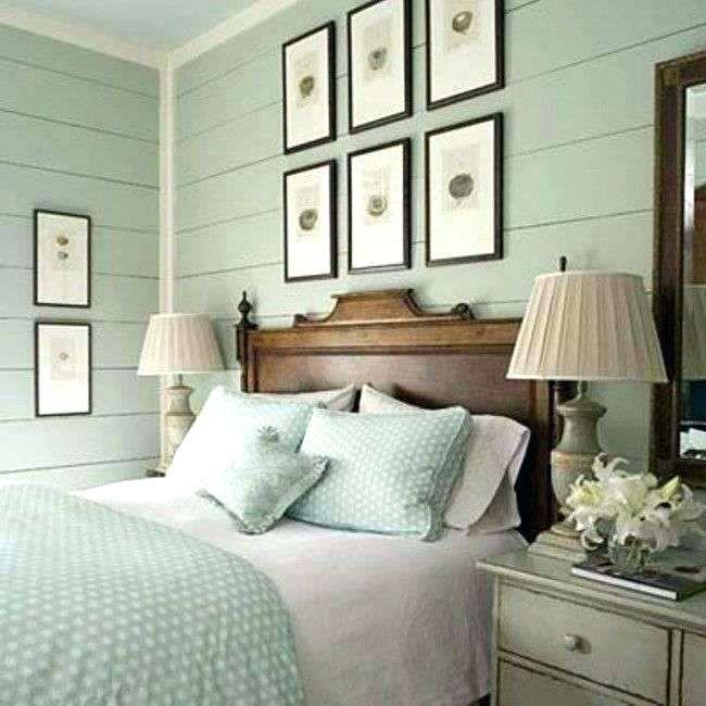 Light Green Bedroom Light Green Bedroom Bedroom Decorating