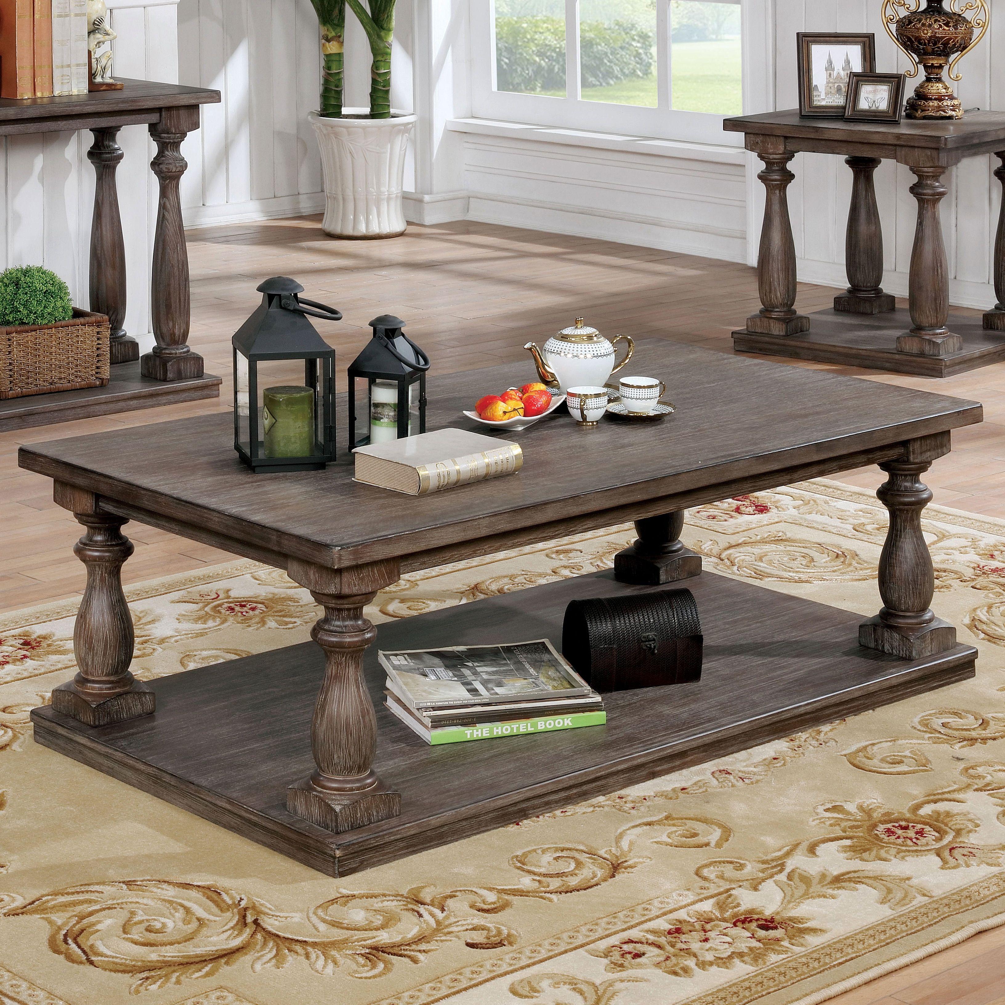 Rustic Coffee Table Wood Coffee Table Rustic Pine Coffee Table Coffee Table Wood [ 4032 x 3024 Pixel ]