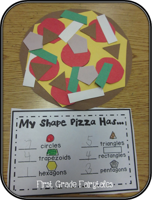 My Manipulatives//Workmats 2nd Grade 2 Ruler Numbers Shapes Coin Spinner Fraction