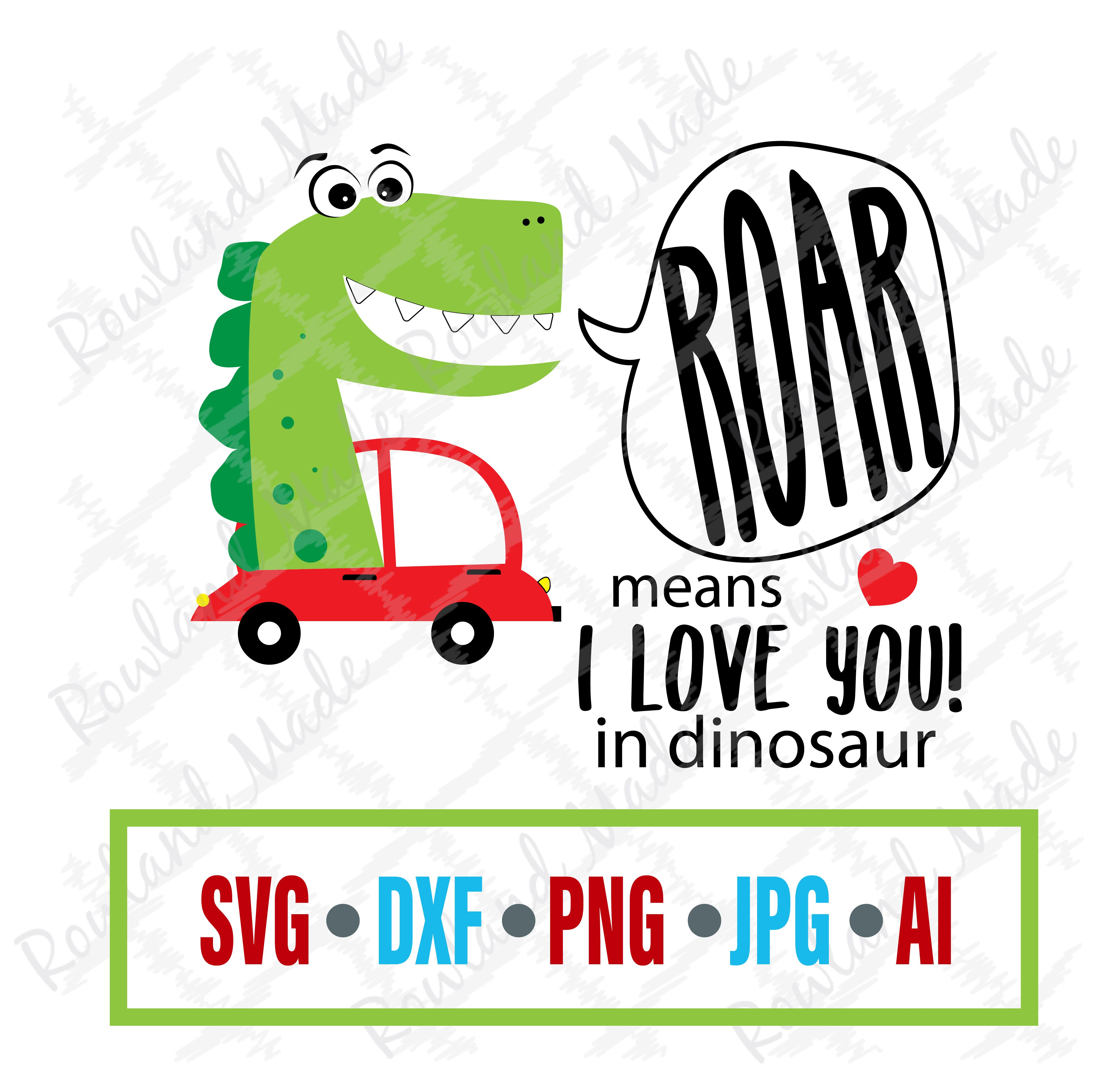 Download Pin by Rowland Made on Valentines Day SVG   Love you