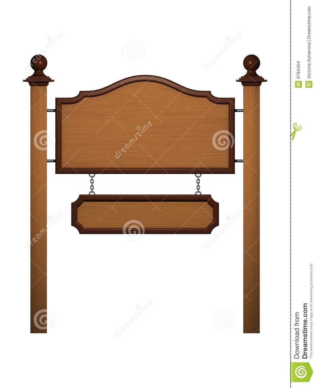 Letreros rusticos de madera buscar con google escuela - Letreros en madera ...