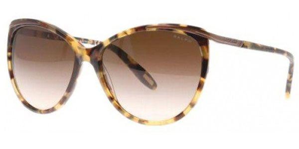 Ralph by Ralph Lauren RA5150 504 13 Sunglasses   Summer Shenanigans ... e65869ab4469