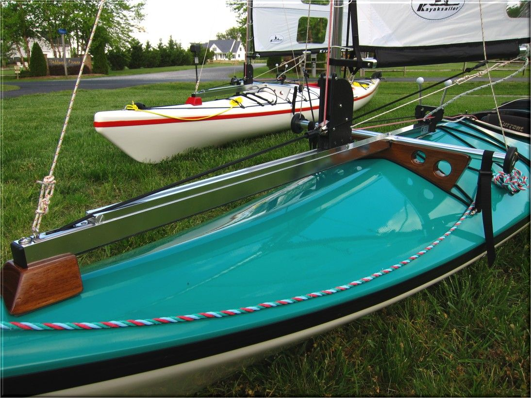 https://kayaksailor.files.wordpress.com/2011/05/deck-mounting-bt2-2.jpg