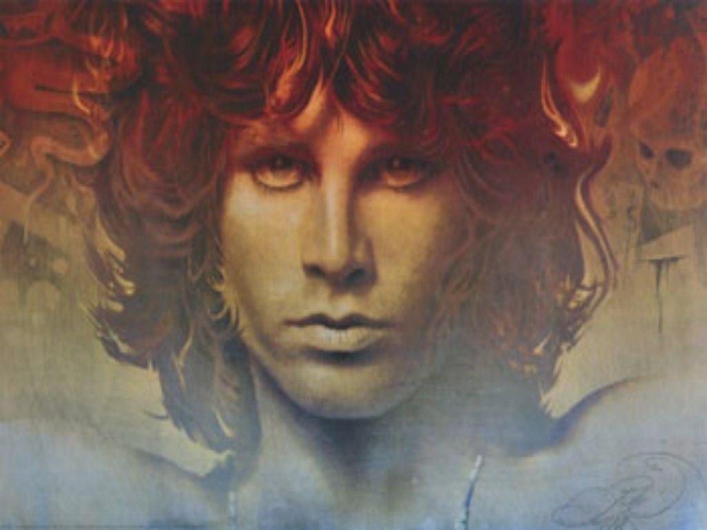 jim morrison   The Doors Jim Morrison 02