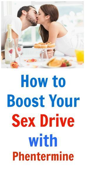 How does sex help you lose weight