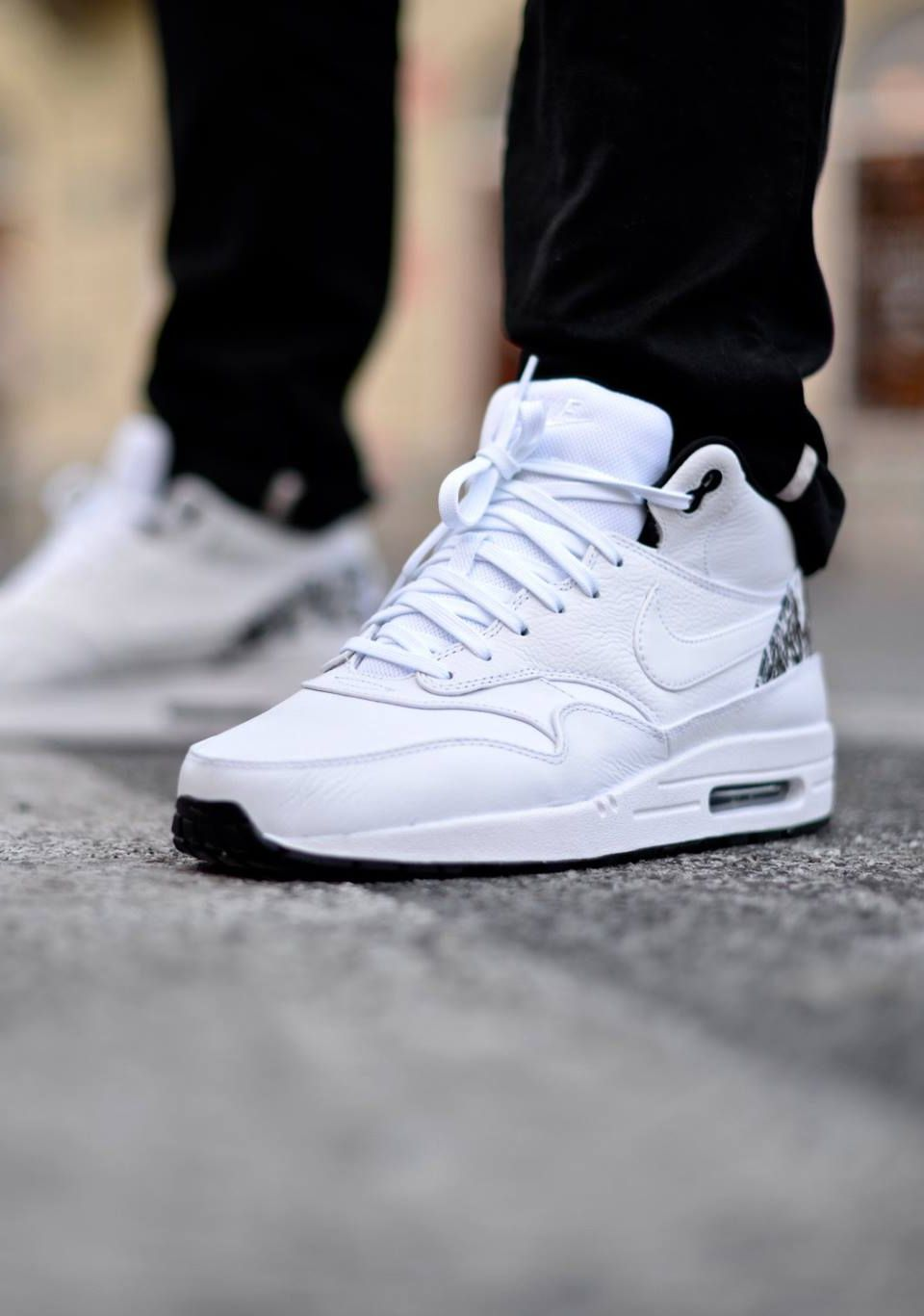 t shirt yve saint laurent - 1000+ images about ? Nike air max on Pinterest | Nike Air Max 90s ...