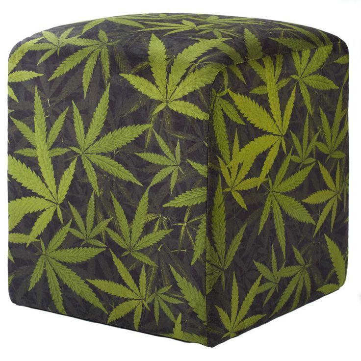 Photo of This smokin' cube, is the ultimate accessory for your recreational room. Plu…,  #access…