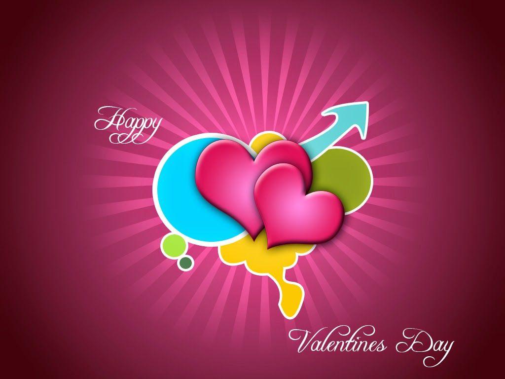 Beautiful Love Wallpapers For Mobile: Beautiful Love Wallpapers For Mobile, Full HDQ Beautiful