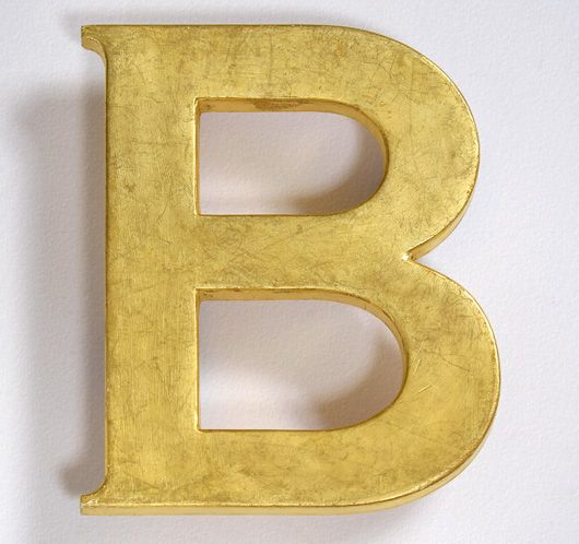 Vintage Shop Front Letter S Pub Sign 24 Carat Gold Leaf Shop Front Antique Signage Industrial Via Etsy Antique Signage Pub Signs Letter S