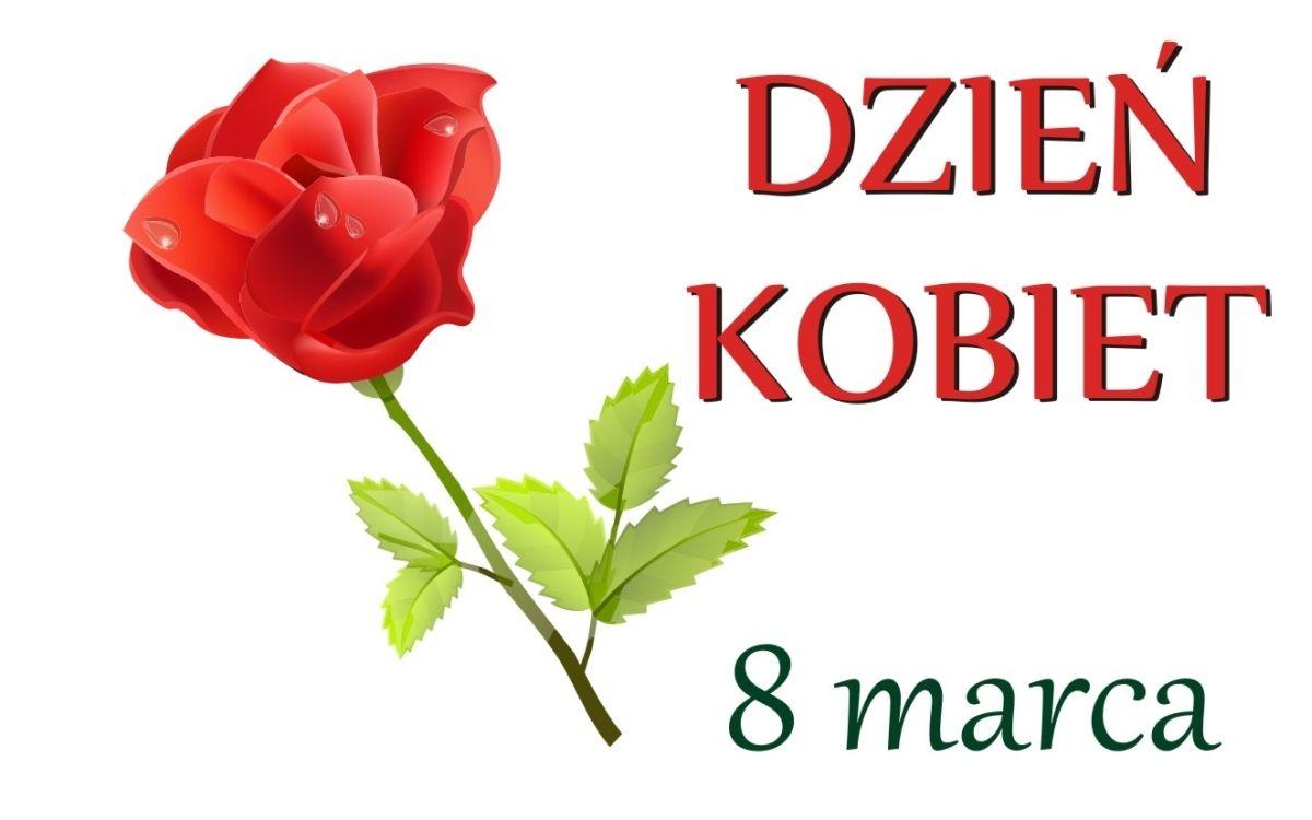 Dzien Kobiet Przedszkolakow Plants Herbs