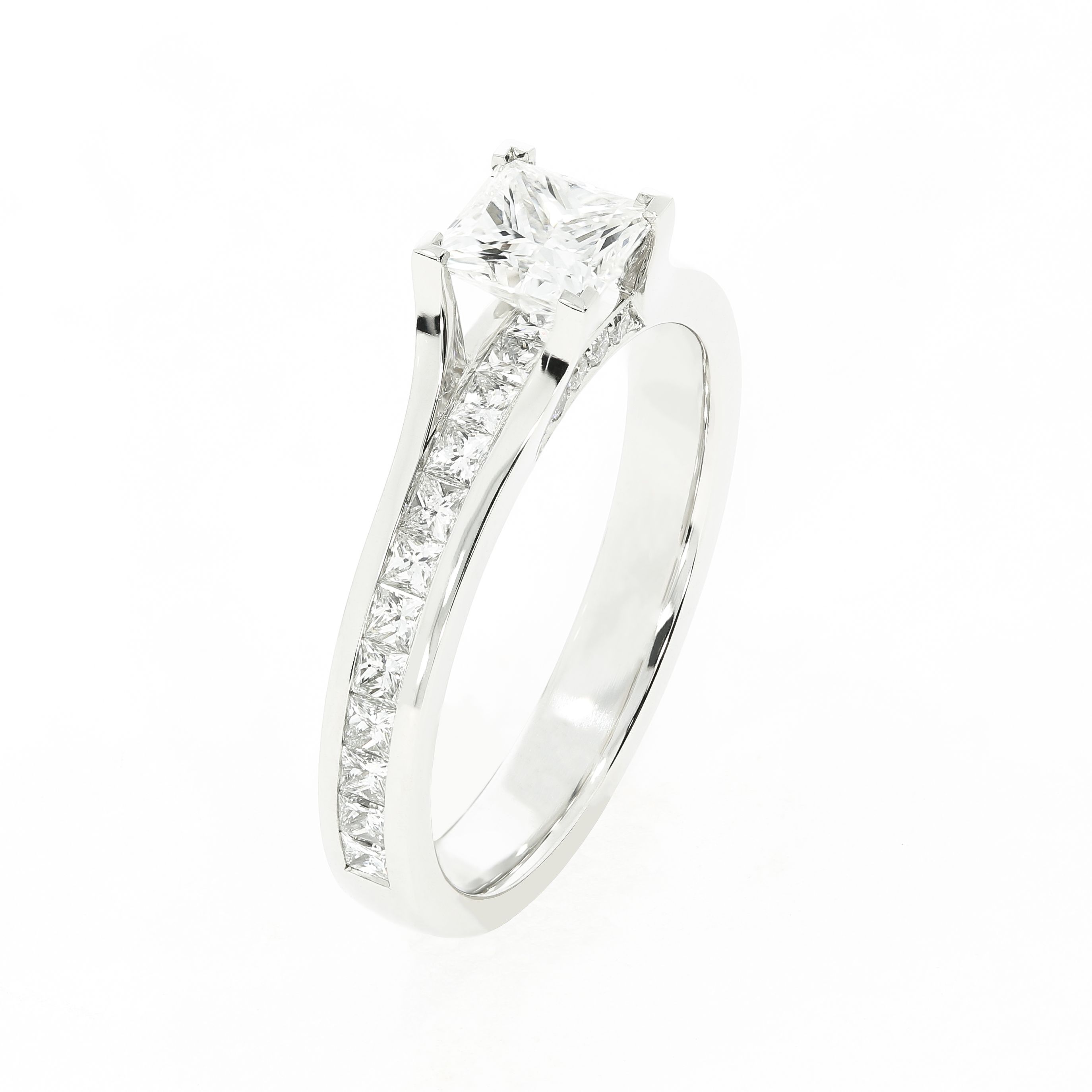 For Many Having An Unusual Engagement Ring Is Important We Re Obses Engagement Ring Designs Unique Beautiful Diamond Engagement Ring Unusual Engagement Rings