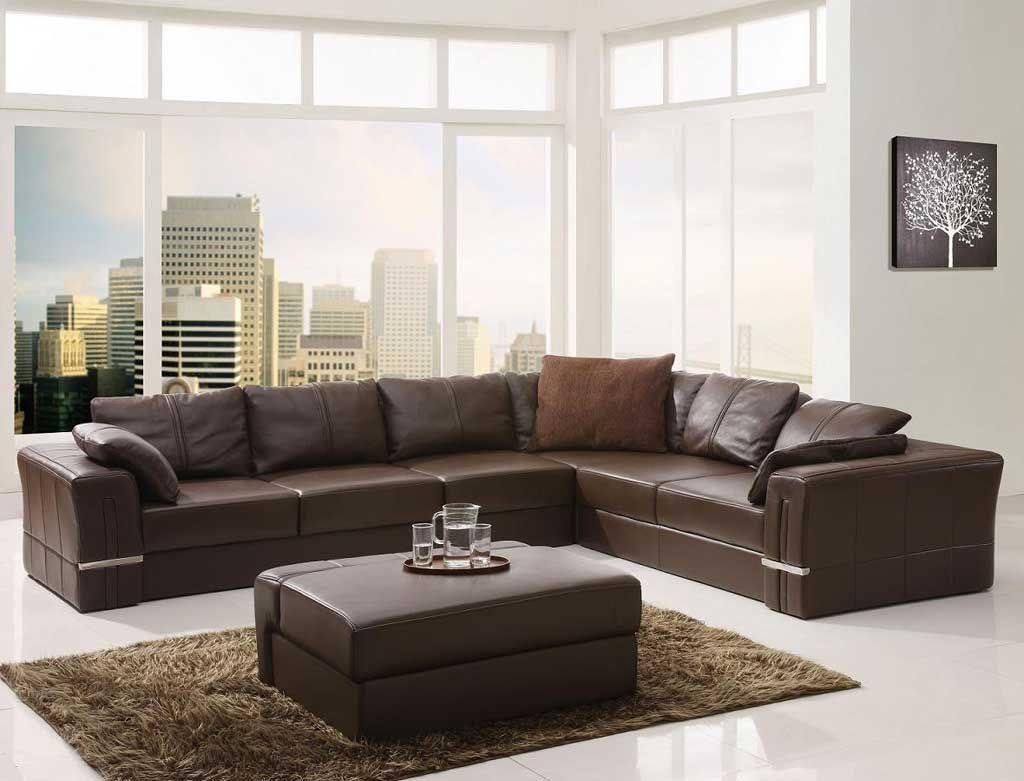 Tips Memilih Dan Tata Letak Sofa Ruang Tamu Http Www Rumahidealis