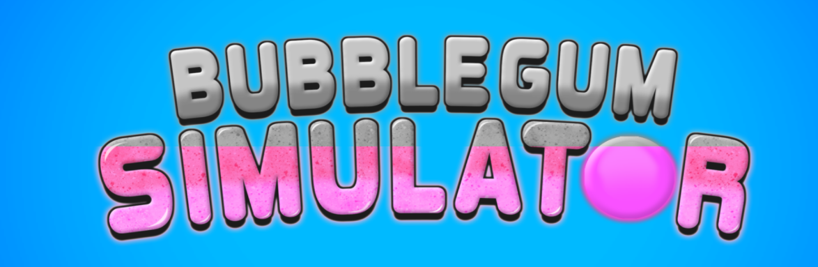 Updated Bubble Gum Simulator Codes Roblox 2020 Bubble Gum Bubbles Coding