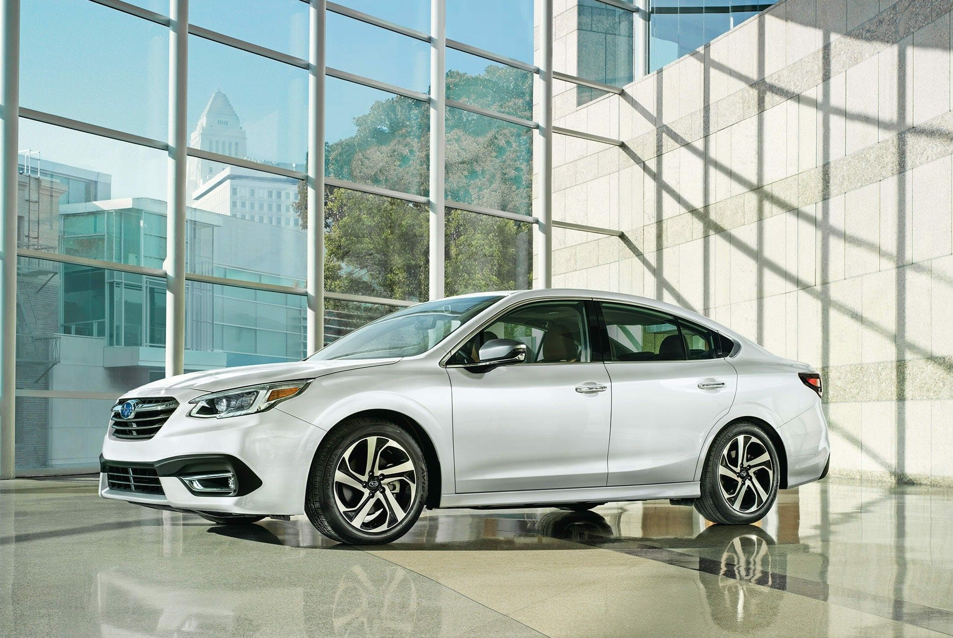 2018 Subaru Legacy Gt Specs Changes Release Date And Price Http Carsinformations Com Wp Content Uploads 2017 04 2018 Subaru Legacy Subaru Legacy Gt Subaru