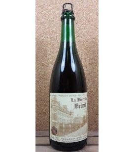 Dupont La Bière de Beloeil 75 cl