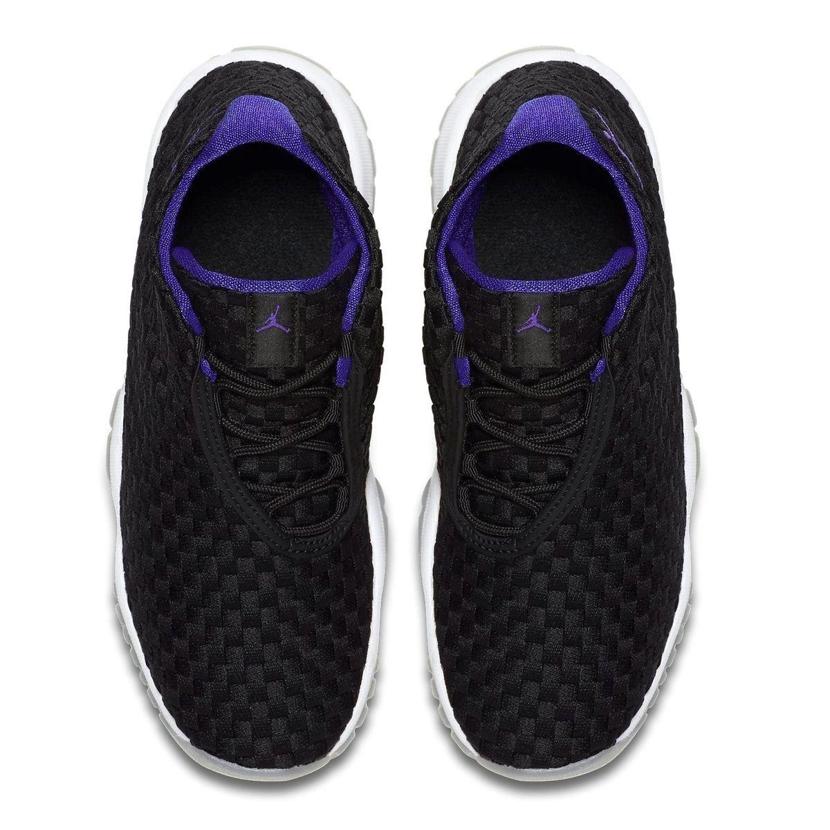nouveau produit da626 1207d Baskets JORDAN FUTURE (GS) | Products | Baskets jordan ...