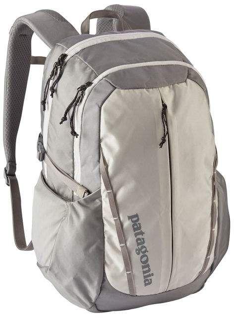 afeb69efc3 Patagonia Women s Refugio Backpack 26L