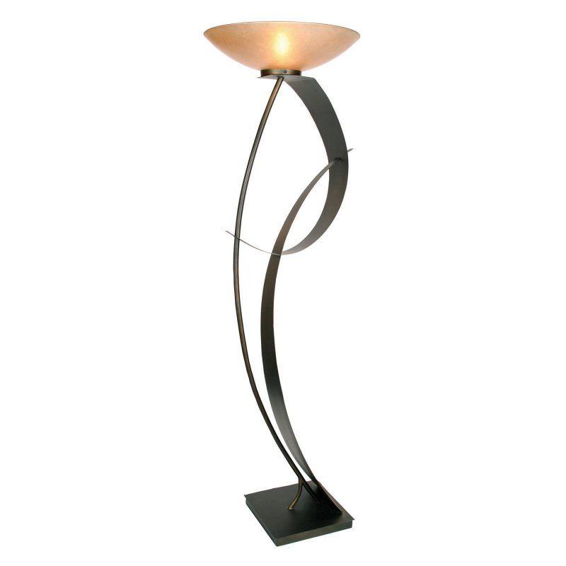 Van Teal Curvy Lady 664981 Torchiere Floor Lamp 664981 Torchiere Floor Lamp Floor Lamp Lamp