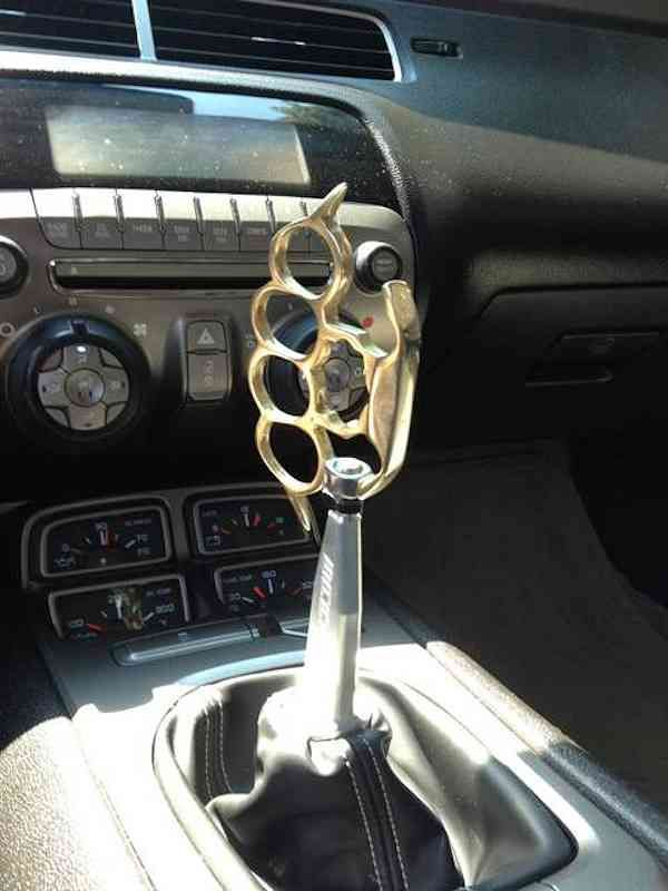 Shift Knobs Gear Shift Knobs And Handles Custom Cars