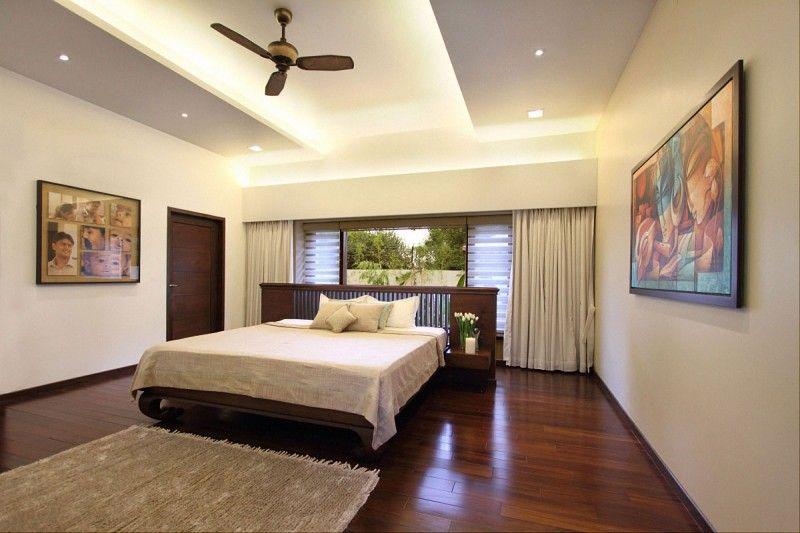 Amin S Residence By Dipen Gada Amp Associates False Ceiling Bedroom Bedroom False Ceiling