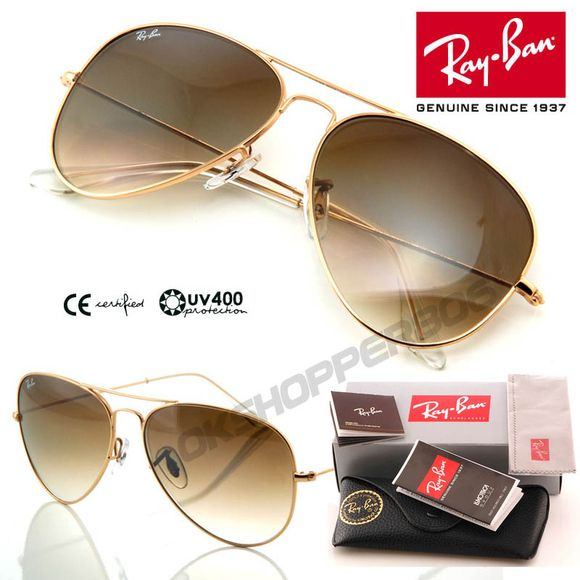 1000+ images about Glasses on Pinterest | Tom ford, Oakley sunglasses and Ray ban aviator