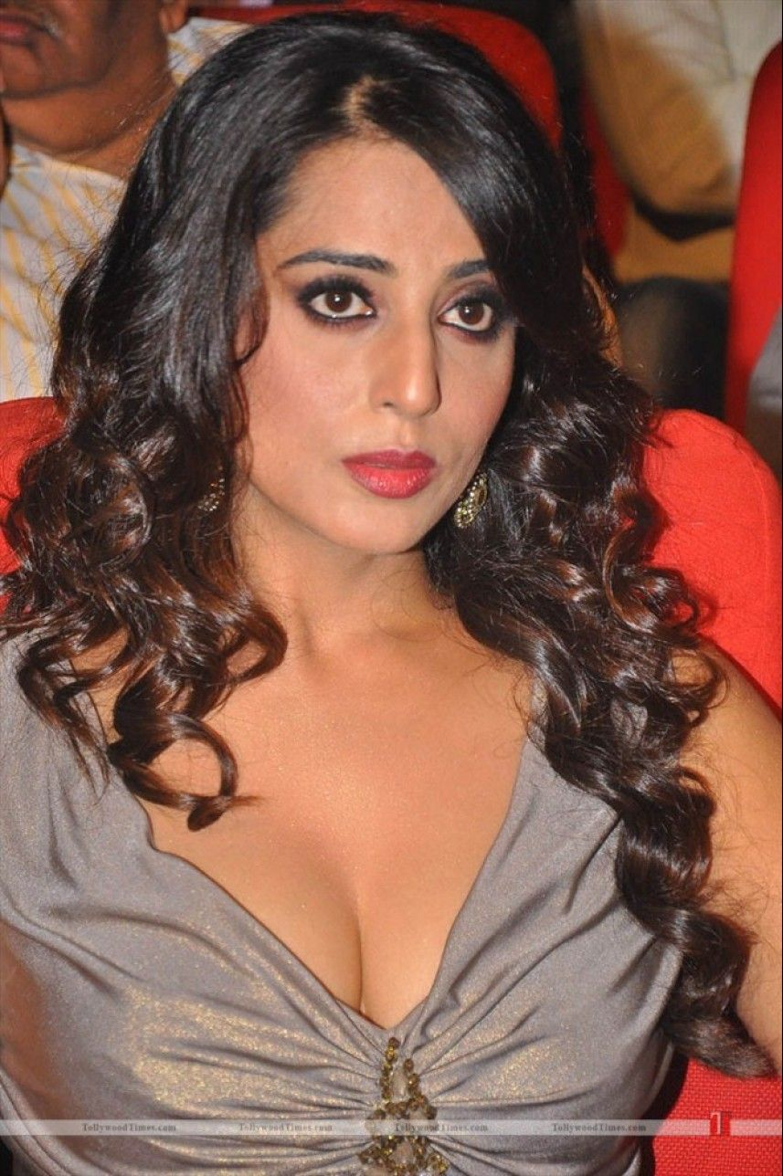 Madhu Shalini Hot Sex Cheap mahie gill stills at toofan audio release click here more stills
