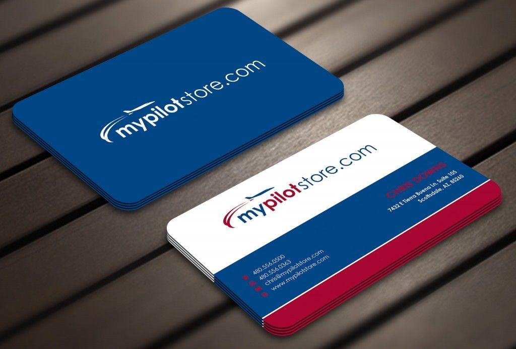 thiết kế card visit thiết kế card visit - f259f93541fbf704362e130d798e0e0e - Dịch vụ thiết kế Card visit độc đáo sáng tạo