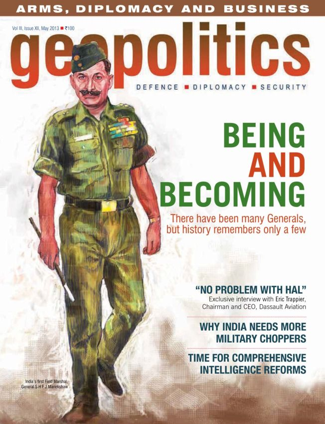 Geopolitics Magazine Buy Subscribe Download And Read Geopolitics On Your Ipad Iphone Ipod Touch Android And On The Web Only Th Magazine Digital Reading