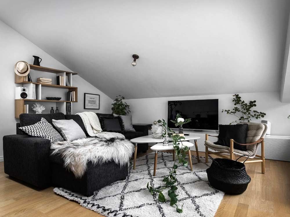 Modern Living Room Design Ideas And Colors 2018 Top Tips On How To Make Modern L Living Room Design Modern Modern Furniture Living Room Living Room Ideas 2018