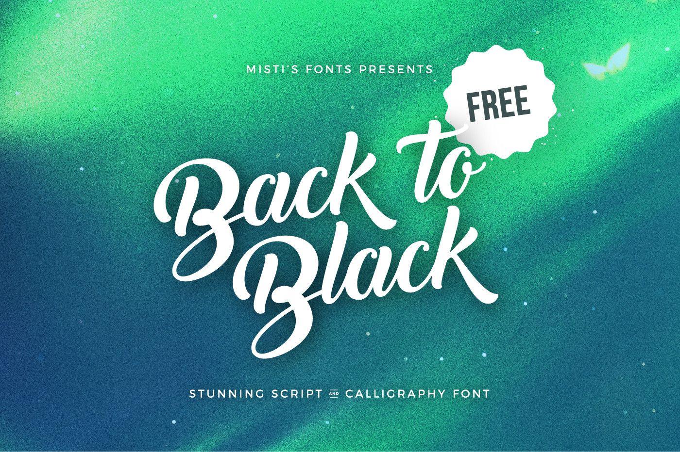 Peste 1000 de idei despre Calligraphy Fonts Free pe Pinterest ...