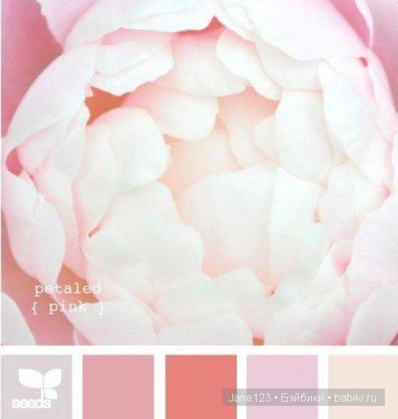 Woman Logo With Beauty Gradient Concept And Business: Pastelcolor Scheme: Color Palette Ideas Jasa Desain