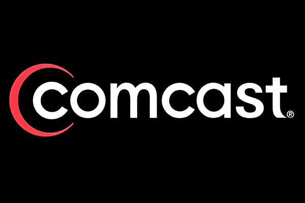 Clark Com Advice You Can Trust Money In Your Pocket Comcast Comcast Xfinity Cable Tv