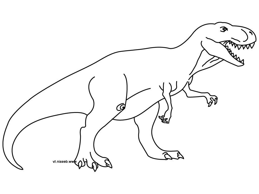 12 Beau De Coloriage A Imprimer Dinosaure Galerie Coloriage Dinosaure Coloriage Dinosaure A Imprimer Coloriage