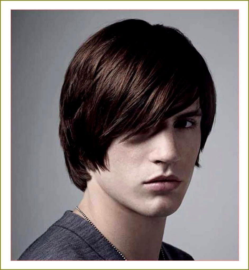 Asymmetrische Frisuren 2020 Asymmetrische Frisuren 2020 Asymmetrisc Asymmetrische Frisuren In 2020 Straight Hairstyles Hair Styles 2014 Cool Hairstyles For Men