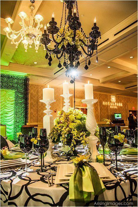 Ballroom Bliss 2014 Royal Park Hotel Hotel Ballroom Michigan Wedding