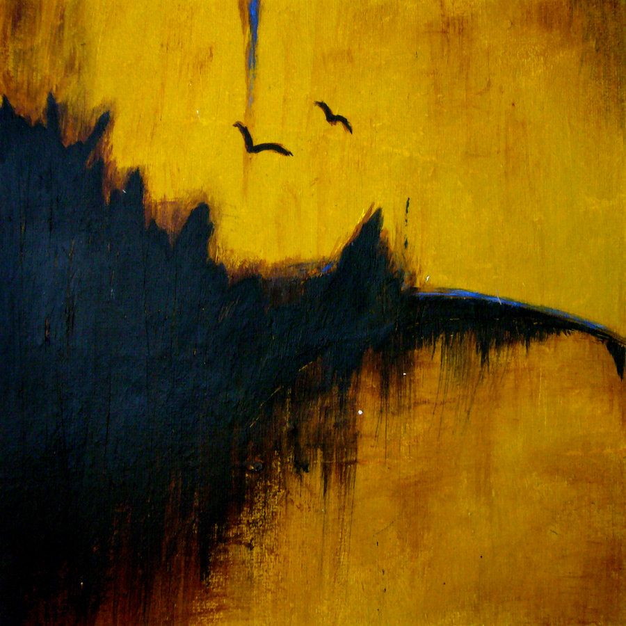 Abstract Art Painting Wallpapers Background Ideas Images ...