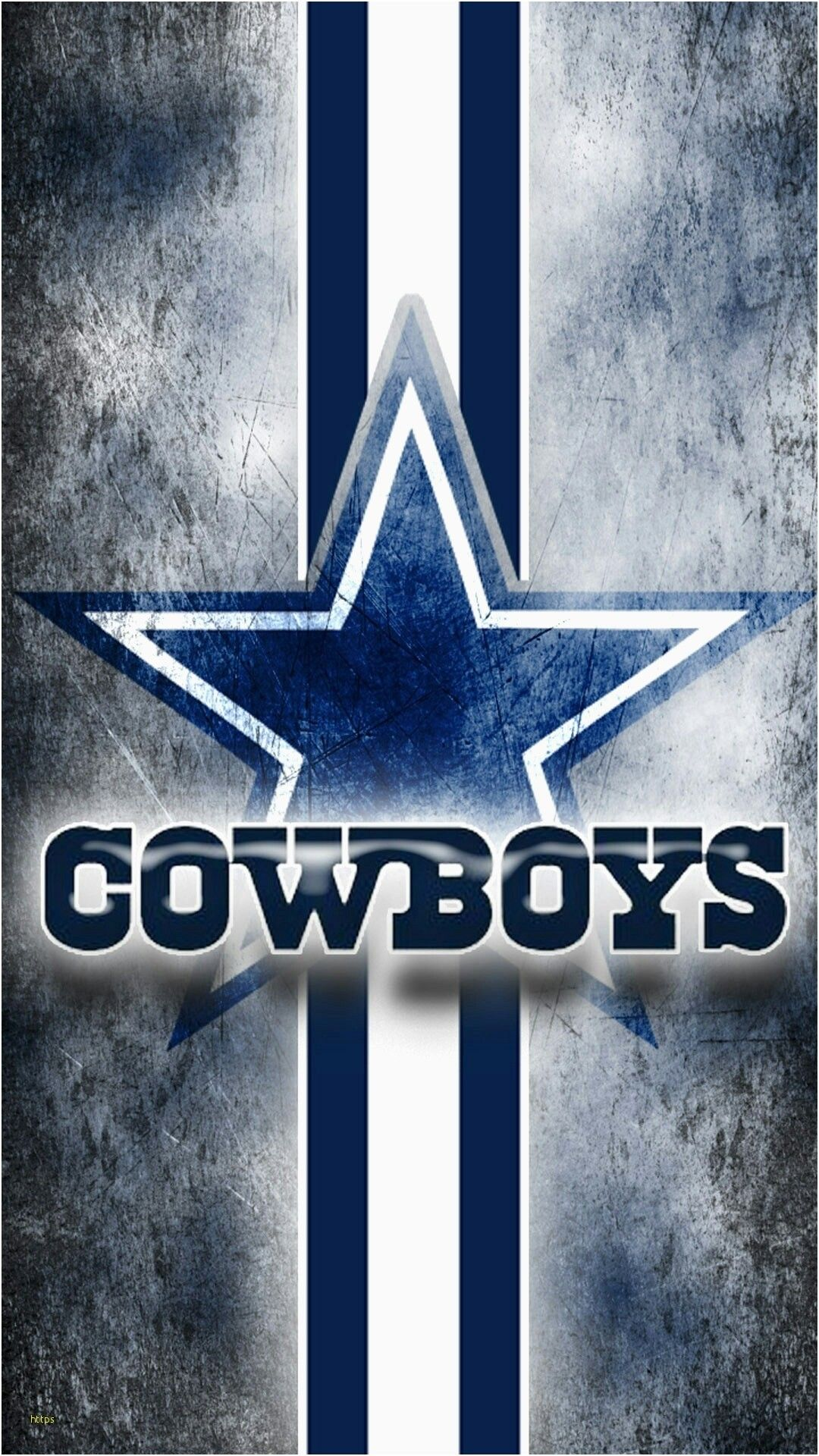 Cowboys Photo in 2020 Dallas cowboys wallpaper, Dallas