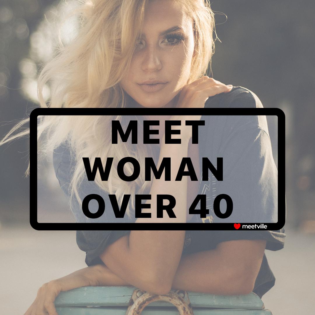 meet ville dating site