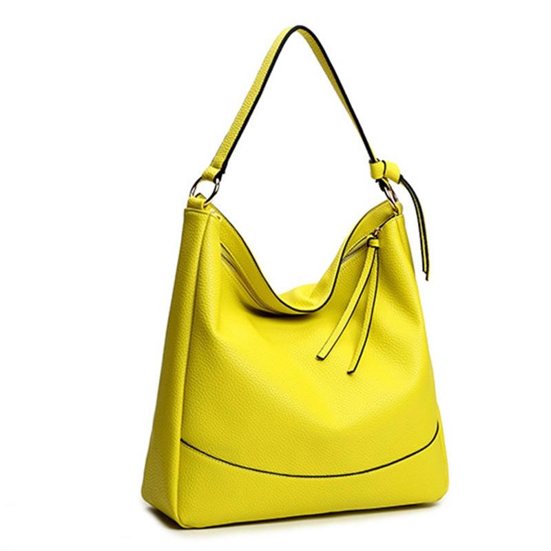 31.67$  Watch now - https://alitems.com/g/1e8d114494b01f4c715516525dc3e8/?i=5&ulp=https%3A%2F%2Fwww.aliexpress.com%2Fitem%2FHANSOMFY-Luxury-Handbags-Pu-Leather-Hobo-Bag-Elegant-Vintage-Soft-Casual-Tote-Top-handle-Shoulder-Bags%2F32774939688.html - HANSOMFY Luxury Handbags Pu Leather Hobo Bag Elegant Vintage Soft Casual Tote Top-handle Shoulder Bags Original Design Totes &52