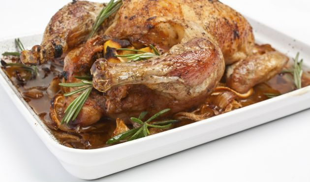 Pollo relleno con arroz 1502983.talkfusion.com/product/