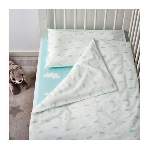 23 Little Boy Blue Ideas Little Boy Blue New Baby Products Little Boys