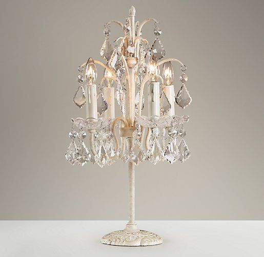 Great for a teens room as well so glamorous candelabra table lamp great for a teens room as well so glamorous candelabra table lamp table aloadofball Choice Image