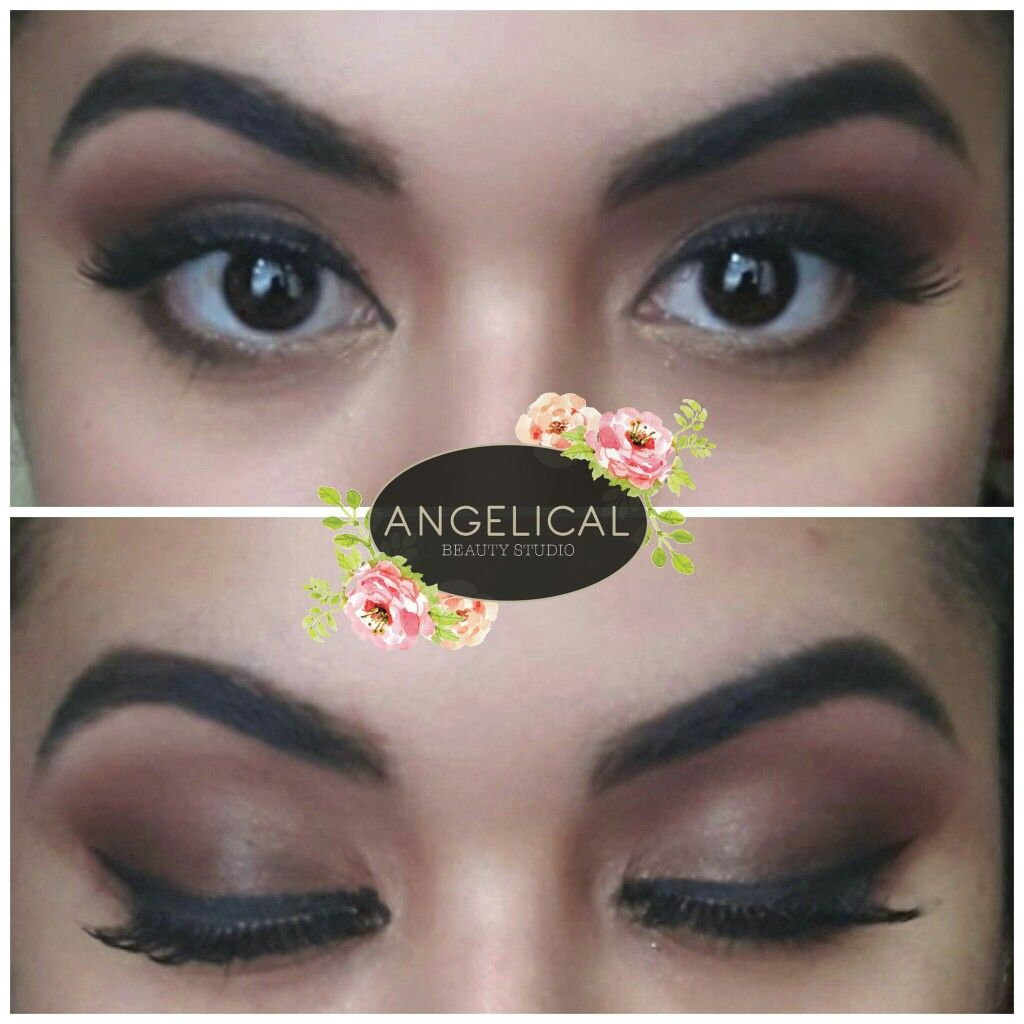 Pin by angélica limonchi tinajero on maquillajes angelical pinterest
