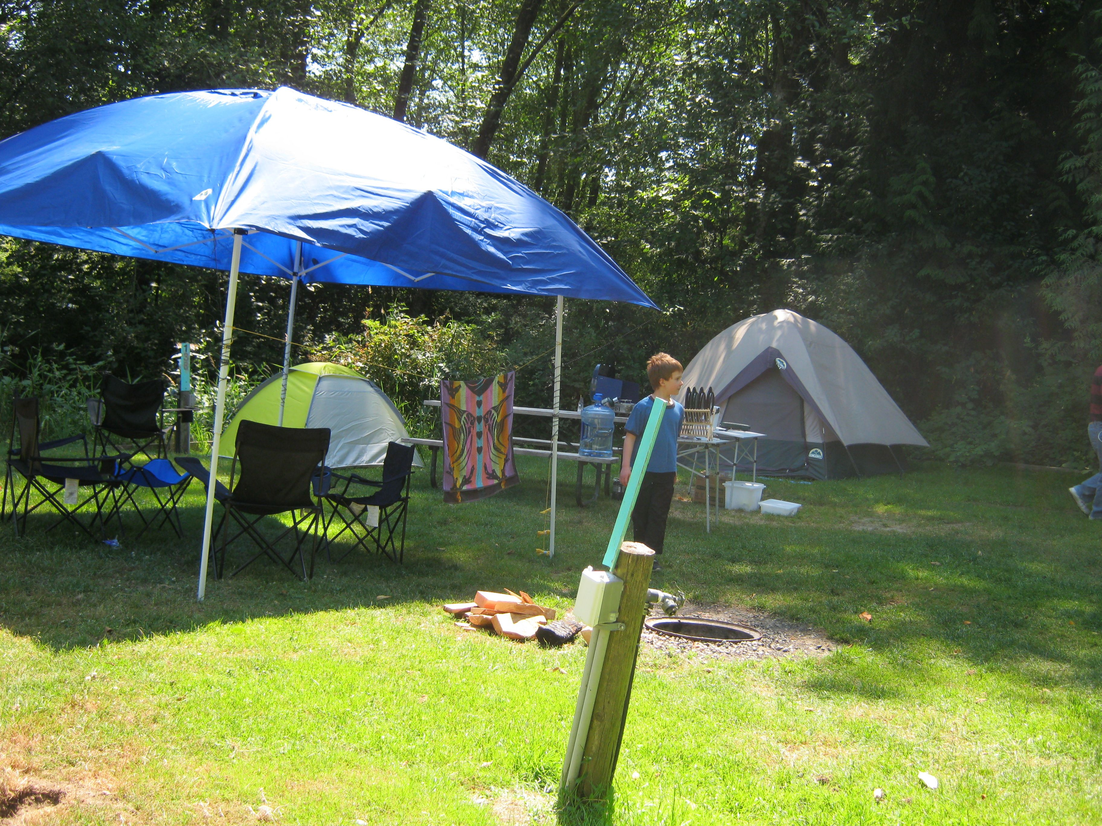 Hazelmere Rv Park And Campground Rv Parks And Campgrounds Rv Parks Campground