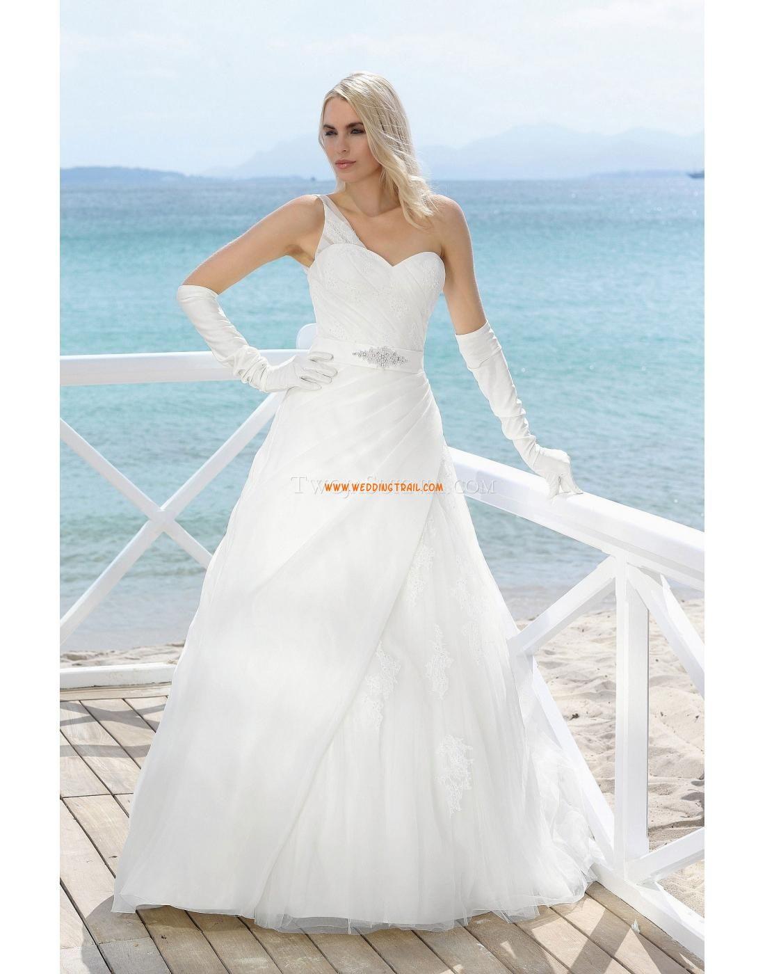 Wedding Dress Affinity Bridal Judy 2014 | Wedding Dress Victoria ...
